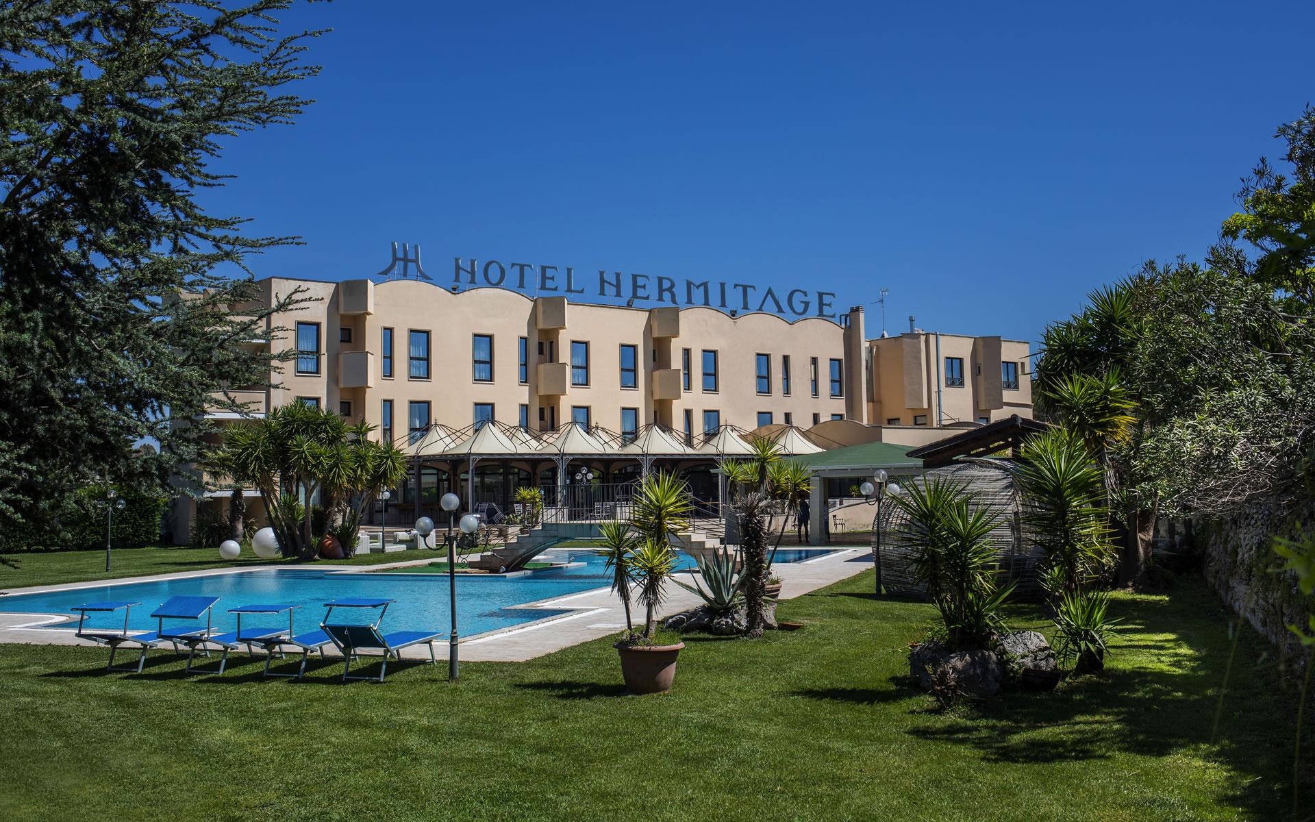slide_hotel_parco