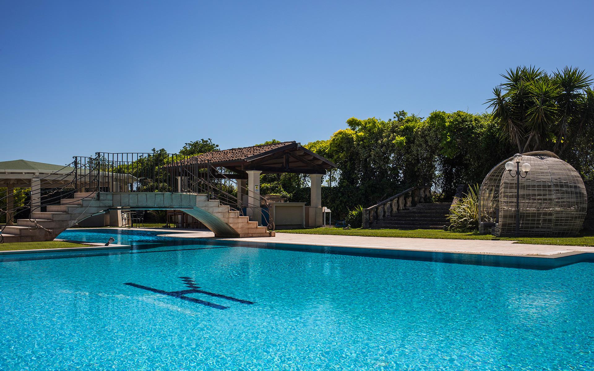 slide_piscina_ponticello